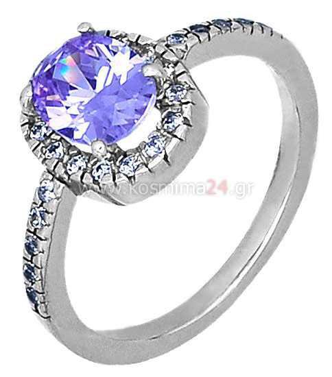 Τα δαχτυλίδια αυτά ή αλλιώς ροζέτες 0d9c789126b