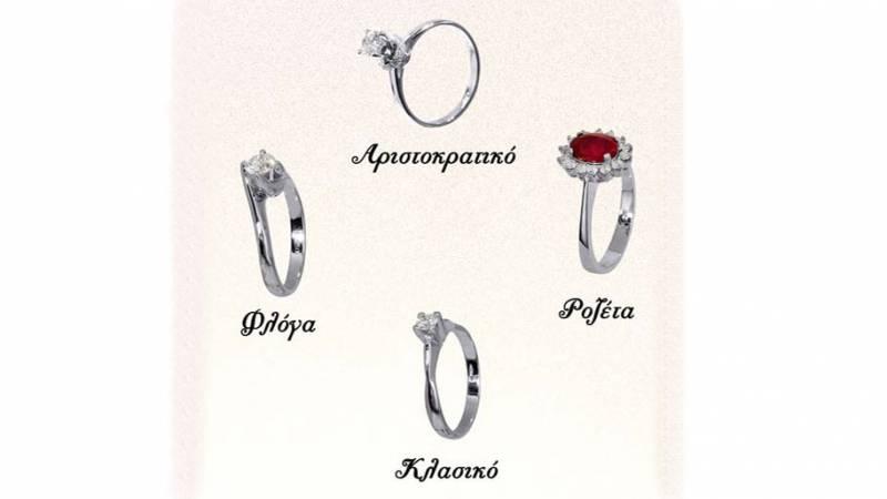 Είδη μονόπετρου δαχτυλιδιού  572ae3c6e62