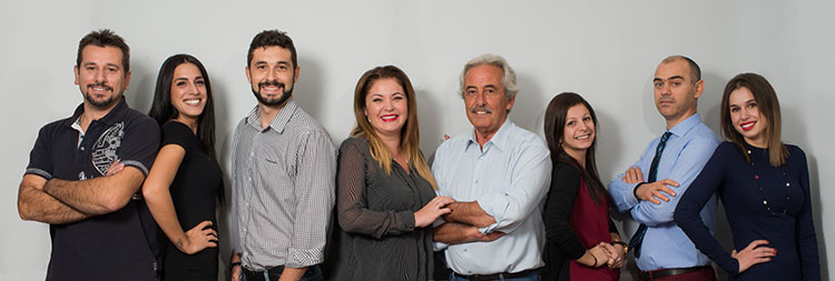 team Kosmima24.gr