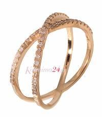 Δαχτυλίδια Σειρέ   Ολόβερα Δαχτυλίδια στο Kosmima24.gr 904bb2dc541