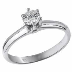 Μονόπετρα δαχτυλίδια - Μονόπετρα - Μονόπετρο kosmima24.gr® 9749aba7f0c