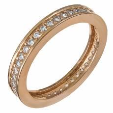 σε ροζ χρώμα Δαχτυλίδια Γυναικεία - Χρυσά Δαχτυλίδια Kosmima24.gr a8550ad62c8