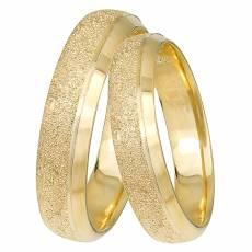 Βέρες Γάμου   Αρραβώνα Kosmima24.gr®! Οικονομικές Βέρες Γάμου 7362f10527b
