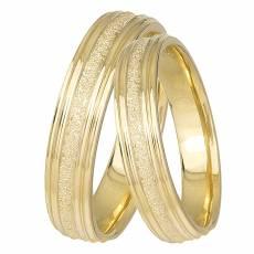 Βέρες Γάμου   Αρραβώνα Kosmima24.gr®! Οικονομικές Βέρες Γάμου f50e3eeece0