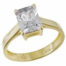 Δαχτυλίδια Γυναικεία - Χρυσά Δαχτυλίδια Kosmima24.gr 1e6e723cc0e