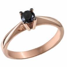 για τη γυναίκα Μονόπετρα δαχτυλίδια - Μονόπετρα - Μονόπετρο ... 15ee4b9f31e