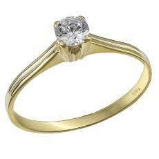 Δαχτυλίδια Γυναικεία - Χρυσά Δαχτυλίδια Kosmima24.gr bff3e6c5529