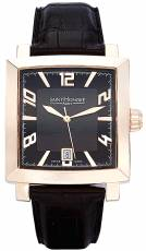 Ρολόι χειρός Saint Honore Orsay Grand 8600278NBFR
