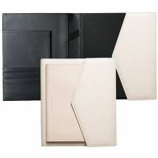 Folder Sophisticated Off-white Hugo Boss HDM809G