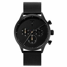 Ρολόι Black Tylor Fly High Chronograph TLAE008