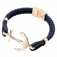 US POLO Anchor Rose gold USPJ962BR