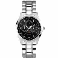 Guess ανδρικό ρολόι Multifunction W1110G1 2532585763f