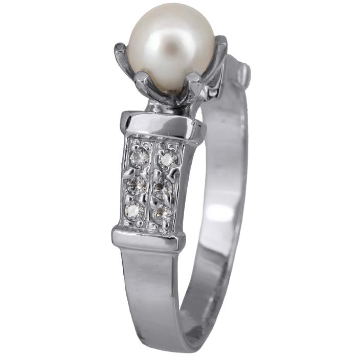 Δαχτυλίδι γυναικείο χειροποίητο 013818 013818 Χρυσός 9 Καράτια