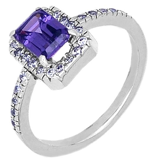 Λευκόχρυσο Δαχτυλίδι Κ14 000321 000321 Χρυσός 14 Καράτια χρυσά κοσμήματα δαχτυλίδια με μαργαριτάρια και διάφορες πέτρες