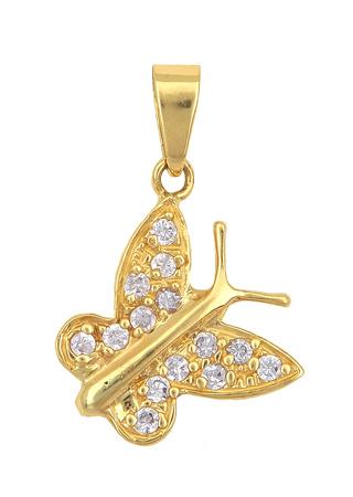 Χρυσό Κρεμαστό Κ14 001240 001240 Χρυσός 14 Καράτια