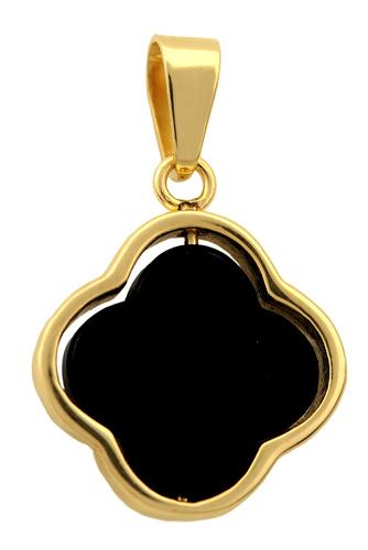 Χρυσό Κρεμαστό 14Κ 001527 001527 Χρυσός 14 Καράτια