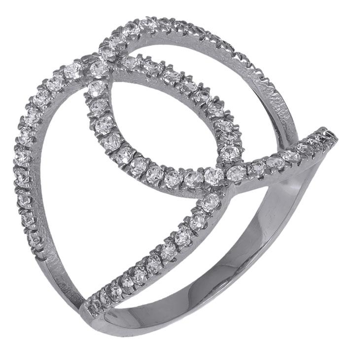 Λευκόχρυσα Δαχτυλίδια Σείρε 016251 016251 Χρυσός 14 Καράτια χρυσά κοσμήματα δαχτυλίδια με μαργαριτάρια και διάφορες πέτρες