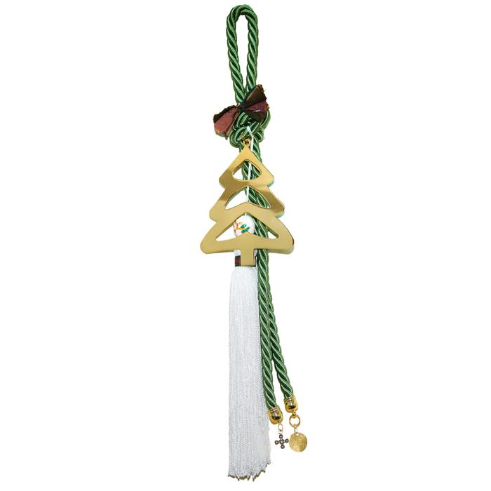Γούρι Χριστουγεννιάτικο δέντρο 2018 020830 020830