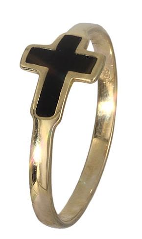 Χρυσό δαχτυλίδι 14K 011196 011196 Χρυσός 14 Καράτια