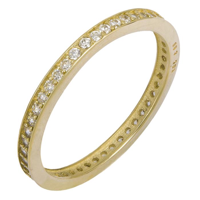 Δαχτυλίδι χρυσό 14Κ 011856 011856 Χρυσός 14 Καράτια