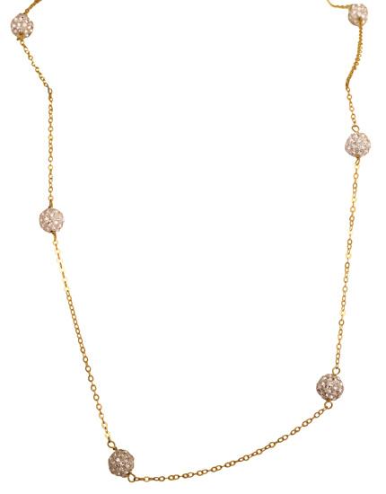 ΧΡΥΣΟ ΚΟΛΙΕ 9Κ 012632 Χρυσός 9 Καράτια χρυσά κοσμήματα κολιέ