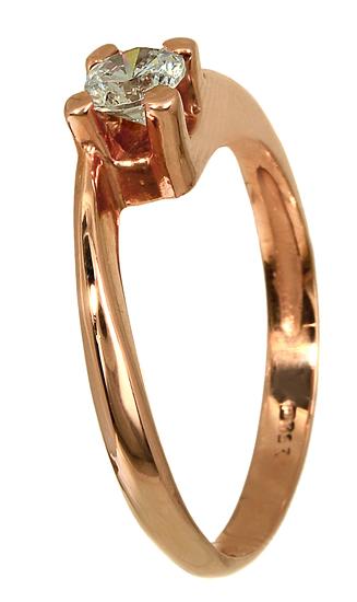 ΜΟΝΟΠΕΤΡΑ ΣΧΕΔΙΑ ΤΙΜΕΣ 012801 012801 Χρυσός 14 Καράτια χρυσά κοσμήματα δαχτυλίδια μονόπετρα