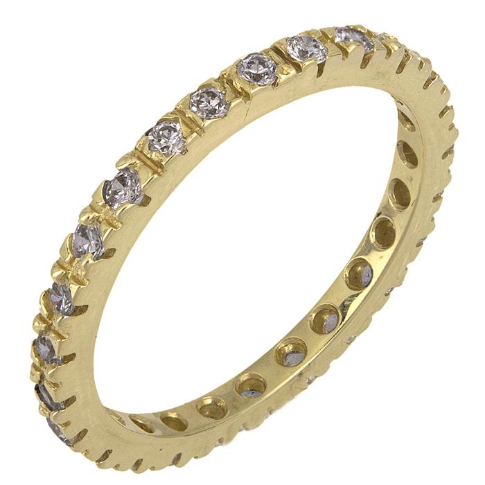 Χρυσό δαχτυλίδι 14K 013153 013153 Χρυσός 14 Καράτια