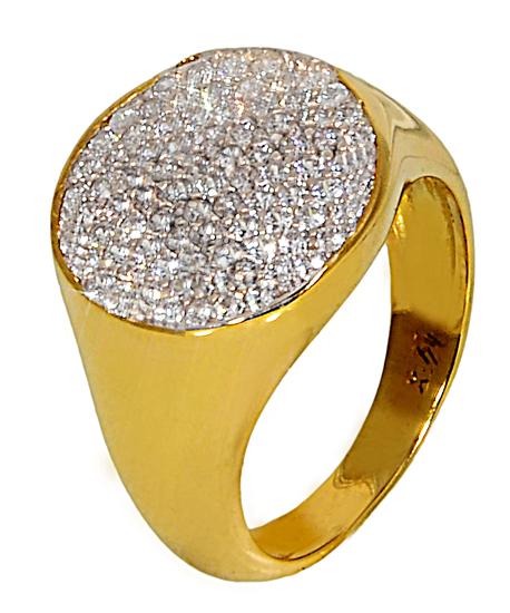 ΣΕΒΑΛΙΕ ΠΟΛΥΠΕΤΡΟ ΧΡΥΣΟ ΔΑΧΤΥΛΙΔΙ 9Κ 014828 Χρυσός 9 Καράτια χρυσά κοσμήματα δαχτυλίδια με μαργαριτάρια και διάφορες πέτρες