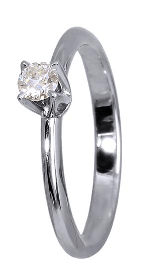 ΜΟΝΟΠΕΤΡΑ ΜΕ ΔΙΑΜΑΝΤΙΑ 015951 015951 Χρυσός 18 Καράτια χρυσά κοσμήματα δαχτυλίδια μονόπετρα