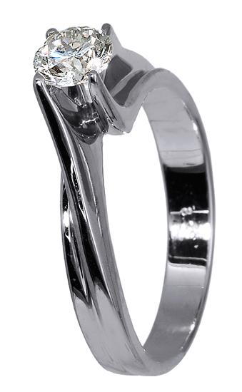 ΜΟΝΟΠΕΤΡΟ ΜΕ ΔΙΑΜΑΝΤΙ 016005 016005 Χρυσός 18 Καράτια χρυσά κοσμήματα δαχτυλίδια μονόπετρα