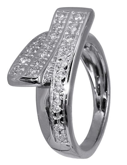 ΔΑΧΤΥΛΙΔΙΑ ΜΕ ΔΙΑΜΑΝΤΙΑ 016108 Χρυσός 18 Καράτια χρυσά κοσμήματα δαχτυλίδια με μαργαριτάρια και διάφορες πέτρες