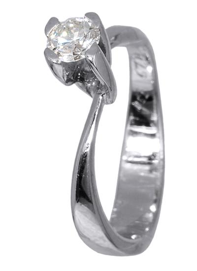 ΔΑΧΤΥΛΙΔΙΑ ΜΕ ΔΙΑΜΑΝΤΙΑ 016472 016472 Χρυσός 18 Καράτια χρυσά κοσμήματα δαχτυλίδια μονόπετρα