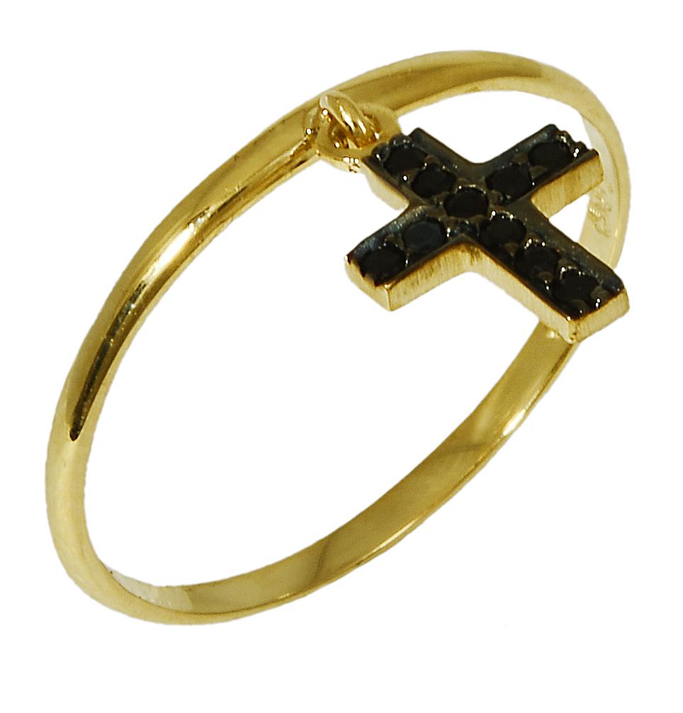 Δαχτυλίδια Χρυσά Online 016675 Χρυσός 14 Καράτια χρυσά κοσμήματα δαχτυλίδια με μαργαριτάρια και διάφορες πέτρες