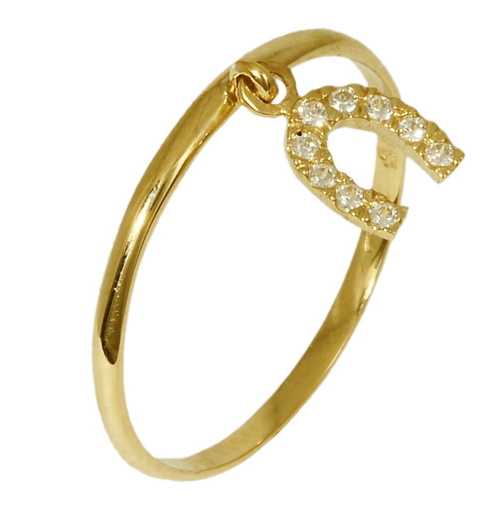 ΧΡΥΣΑ ΔΑΧΤΥΛΙΔΙΑ ΟΙΚΟΝΟΜΙΚΕΣ ΤΙΜΕΣ 016677 Χρυσός 14 Καράτια χρυσά κοσμήματα δαχτυλίδια με μαργαριτάρια και διάφορες πέτρες