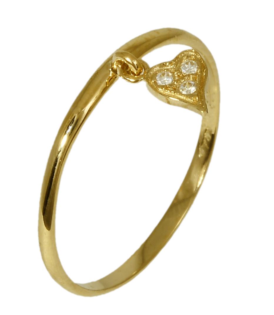 ΔΑΧΤΥΛΙΔΙΑ ΧΡΥΣΑ ΣΧΕΔΙΑ 2014 016678 Χρυσός 14 Καράτια