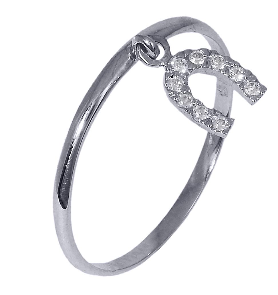 ΛΕΥΚΟΧΡΥΣΑ ΔΑΧΤΥΛΙΔΙΑ 016679 016679 Χρυσός 14 Καράτια χρυσά κοσμήματα δαχτυλίδια με μαργαριτάρια και διάφορες πέτρες