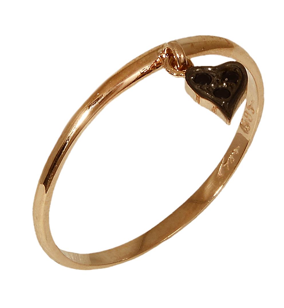 ΔΑΧΤΥΛΙΔΙΑ 2014 016683 Χρυσός 14 Καράτια