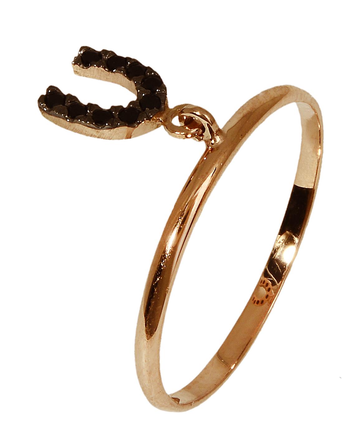 ΔΑΧΤΥΛΙΔΙΑ ONLINE 016687 016687 Χρυσός 14 Καράτια χρυσά κοσμήματα δαχτυλίδια με μαργαριτάρια και διάφορες πέτρες
