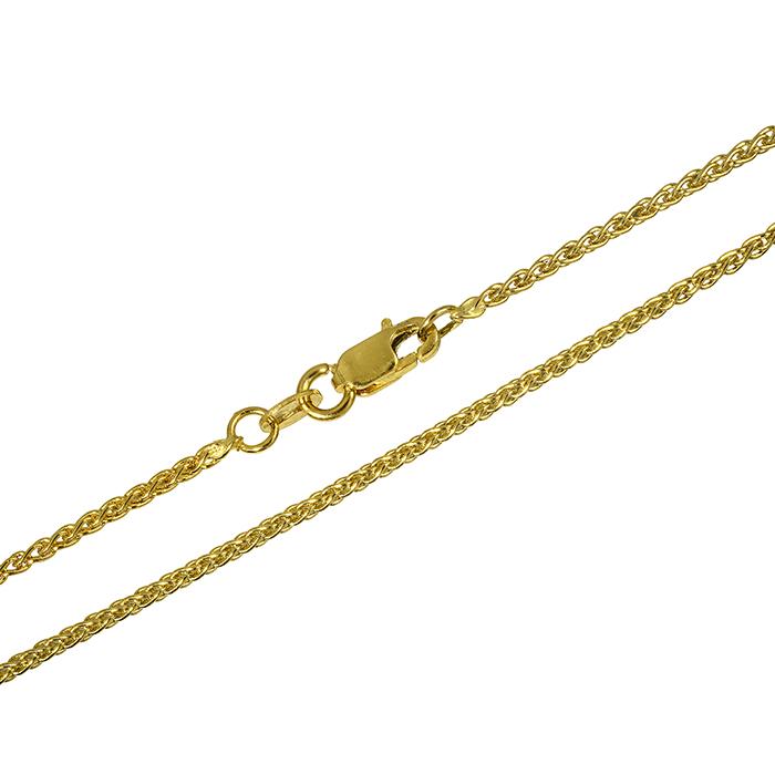 ΧΡΥΣΗ ΑΛΥΣΙΔΑ 016722 Χρυσός 14 Καράτια