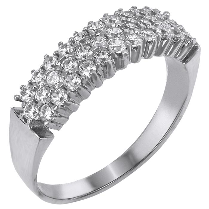 Γυναικείο δαχτυλίδι 9Κ 018769 018769 Χρυσός 9 Καράτια