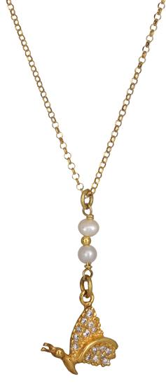 Ασημένια κοσμήματα 925 019007 019007 Ασήμι