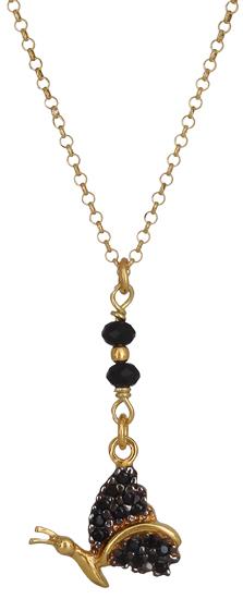 Ασημένια κοσμήματα 925 πεταλουδίτσα 019008 019008 Ασήμι