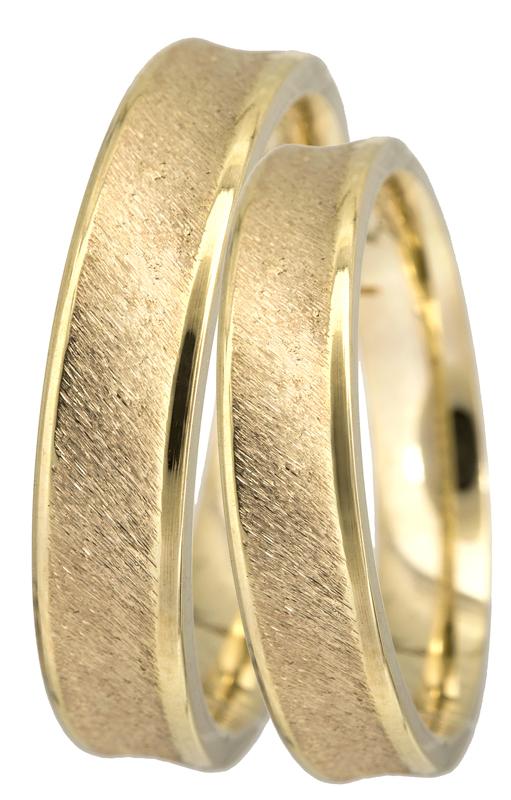 Χρυσές βέρες Κ14 022681 022681 Χρυσός 14 Καράτια a9209fc2653