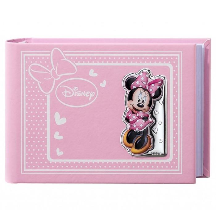 Άλμπουμ φωτογραφιών Minnie από την Disney 033106 033106
