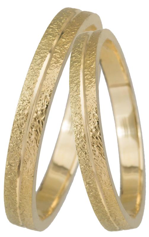 Χρυσή Βερα Κ14 BR0098 Χρυσός 14 Καράτια
