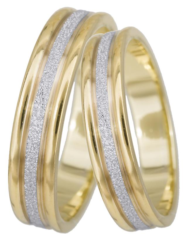ΒΕΡΕΣ BR0340 Χρυσός 14 Καράτια μεμονωμένο τεμάχιο 003608536de