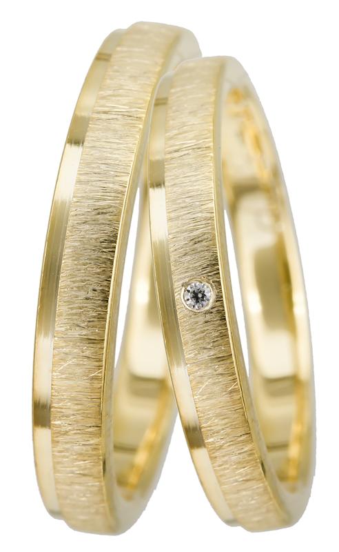 Βέρες γάμου χρυσές 9BRS0927P 9BRS0927P Χρυσός 9 Καράτια 6ce0067ed8d
