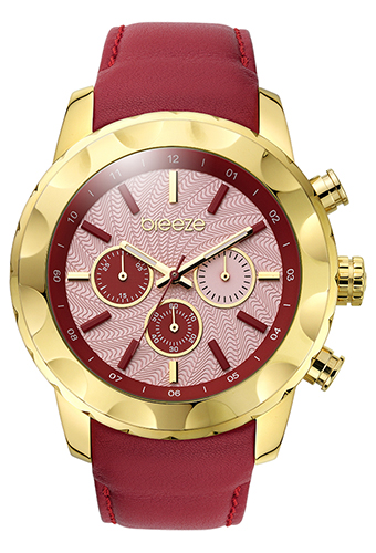 Γυναικείο ρολόι 110261.5 110261.5 Ατσάλι