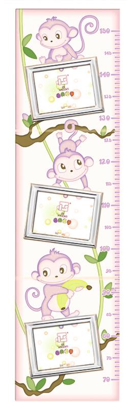 Ασημένια κορνίζα υψομετρητής ροζ 022651 022651 Ασήμι προτάσεις δώρου ασημένιες κορνίζες