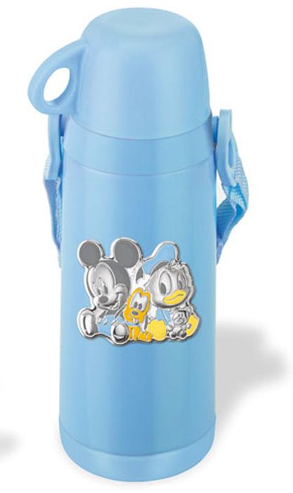 Θερμός Mickey & Donald 019772 019772